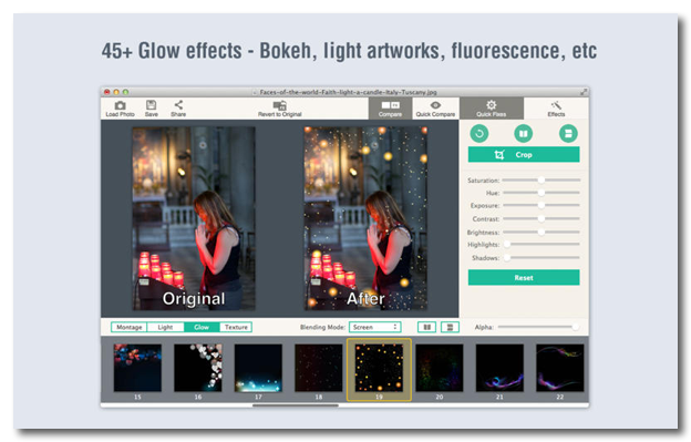 Piclight For Mac