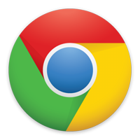 google-chrome 盗聴