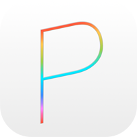 Paster iPhone 無料