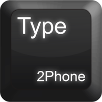 Type2Phone Mac
