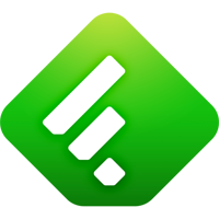 Feedly 使えない