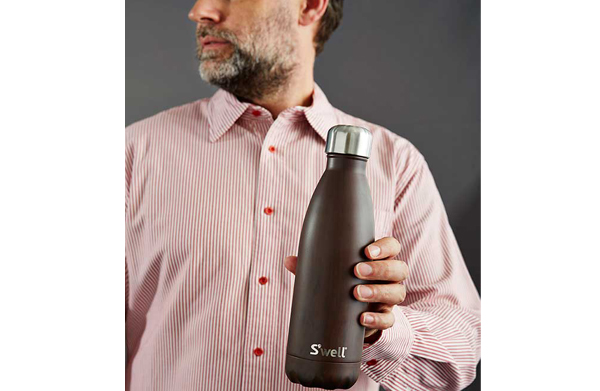 Swell-Bottle-Insulated-Reusable-Water-Bottles-32のコピー