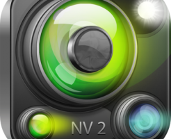 Night Vision (True night mode amplifier app with video and photo recording).png