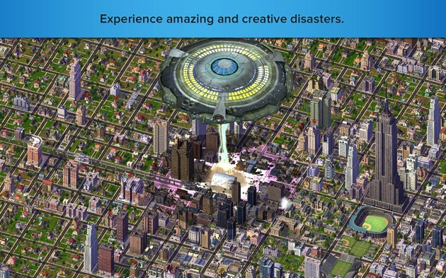 SimCity™ 4 Deluxe Edition 難しい