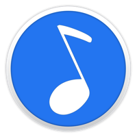 AppIcon.512x512-75.png