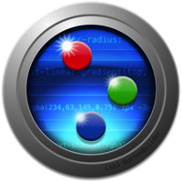 CSS3 ButtonBuilder 使い方.png