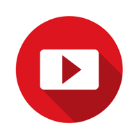 App for youtube Mac 使い方