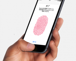 Touch-ID-使い方.png