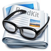 ReadKit.512x512-75.png