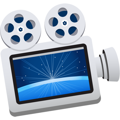 ScreenFlow5 Mac 使い方