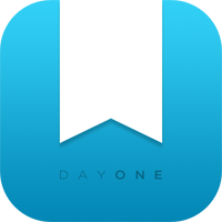 dayone 1.1.6 Update