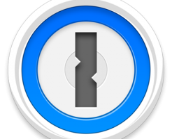 app-icon-round.512x512-75.png